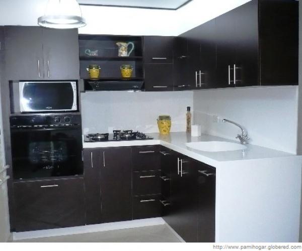Comavimex soluciones en madera tienda virtual yatvii - Instalacion de cocinas integrales ...