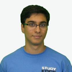 Navid Mirnazari