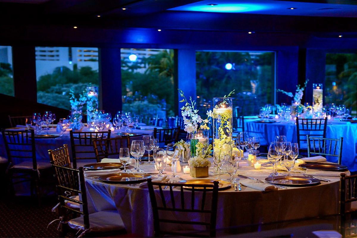SeaFair-Luxury-Event-Venue-Gourmet-Dining-2