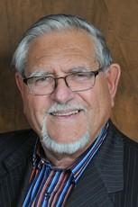Nachman Brautbar, MD Expert Witness