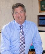 Michael B Lee, DDS Expert Witness