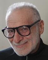 Stanley E Sagov, MD Expert Witness