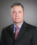 John B Everlove, Paramedic/B.A. Expert Witness