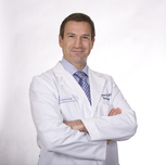 Jonathan S Citow, MD Expert Witness