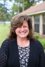 Sylvia L. Rolison, BSN, MPH, CCM, CLNC Expert Witness
