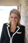 Stephanie L. Williamson, BSN, CCRN, CCM, CLNC Expert Witness