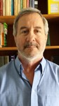 John Hamel, Ph.D., LCSW Expert Witness