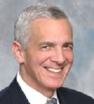 Robert Hurwitz, MD Expert Witness