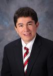 Antonio Avalos, PhD Expert Witness