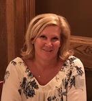 Nancy Radoslovich, RN, MA, CPSN, CLNC Expert Witness