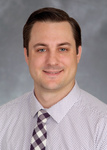 Dr. Michael  Compton, DC, MSN, FNP-C Independent Medical Examiner