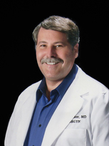 Ronald L Baker, MD File Review Consultant