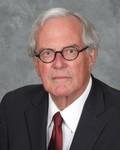 Jack H. McCubbin, MD Expert Witness