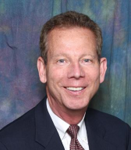 William J. Birks, Jr., CPP, CSC, CHS-III Expert Witness