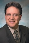 Joel L. Goldberg, MD, FACEP Expert Witness