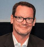 Shaun L. Samuels, MD, FSIR Expert Witness