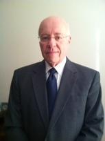 Vincent F Carr, DO, FACP, FACC File Review Consultant