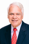 Edward E Wankel, MPA Expert Witness