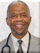 Nathaniel R Evans, M.D. Expert Witness