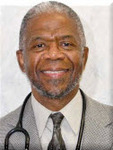 Nathaniel R. Evans, II, M.D., FACEP Expert Witness