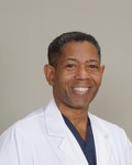 Broderick J Franklin, MD,MS Expert Witness
