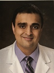 Shivi Sharma, MD FACP Expert Witness