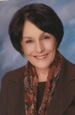 Cheri Adrian, PhD Expert Witness