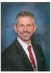 Phillip C. Agrusa, MD, FACOG Expert Witness