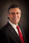 Geoffrey A Negin, MD Expert Witness