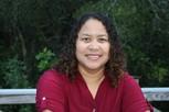 Andrea S. Baptiste McKinney, MHA, MA, OT, CIE Expert Witness