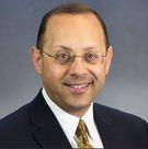 Ayman E. Farid, MD Expert Witness