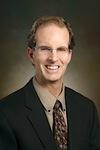 Steve R. Lasater, MD Expert Witness