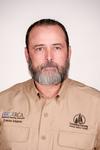 Daniel J. Maple, BCMA, RCA, MA, TRAQ Expert Witness