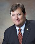 Captain John C. Timmel Expert Witness