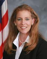 Kimberly M. Pearson, MHA, MBA, RN, CCHP Expert Witness