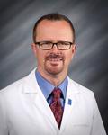 Thomas Baird McIlraith, MD, SFHM, CLHM Expert Witness