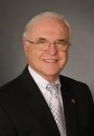 Edmond J Martin, CFE Expert Witness