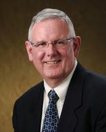 James B. Robertson, MD Expert Witness