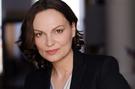 Anna Mazur, PhD, ABN Expert Witness
