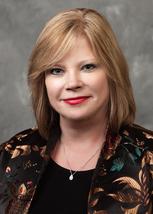 Carrie Wisniewski Expert Witness