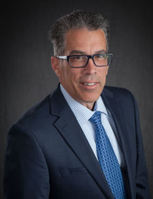 Dennis L Madden Expert Witness