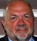 William H. Nesbitt, CPP, Certified CPTED Practitioner Expert Witness