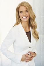 Wendy E Goodwin, MD Expert Witness