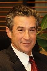 Richard M. Nadler, DMD, FAGD Expert Witness