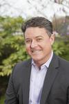 Brendan Carroll, MD, FACOG Expert Witness