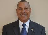 Leroy K. James, MS Expert Witness