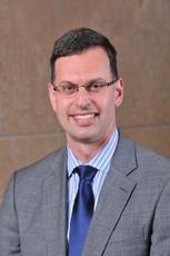 Nejd F. Alsikafi, MD Expert Witness
