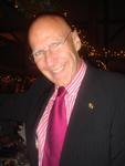 Gerald M. Goldhaber, PhD Expert Witness