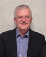 A. John Boye, PhD, PE Expert Witness