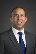 James L Chen, MD Independent Medical Examiner
